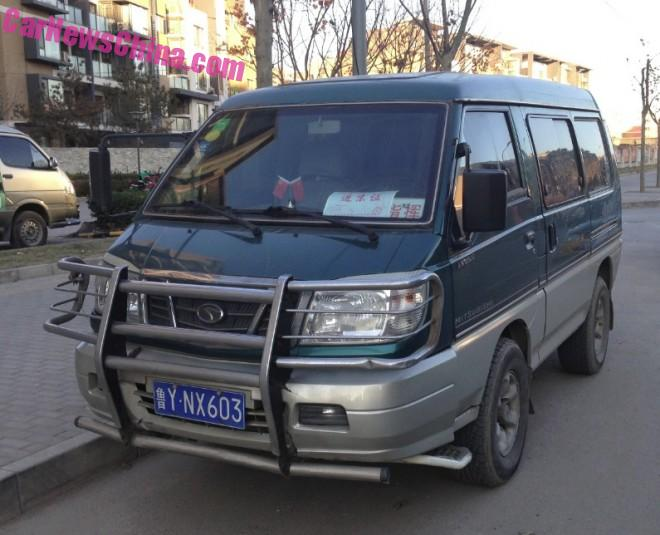 soueast-4wd-china-9d