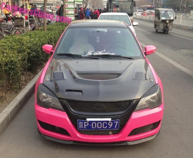 soueast-pink-china-4