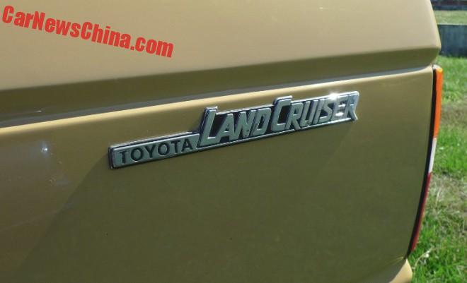toyota-land-cruiser-beige-4