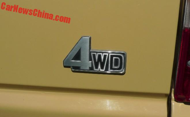 toyota-land-cruiser-beige-6