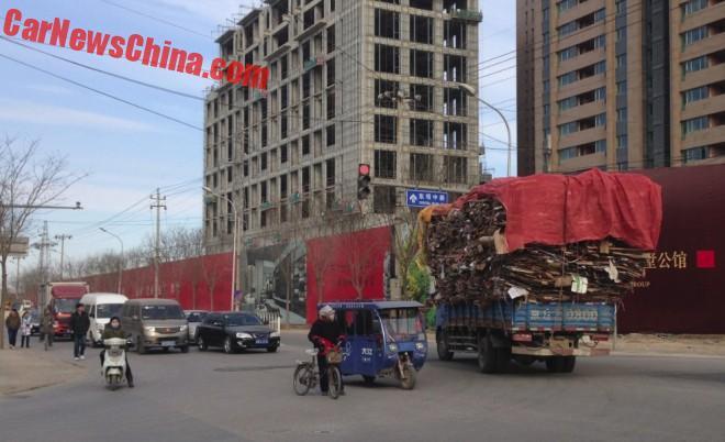 truck-china-3