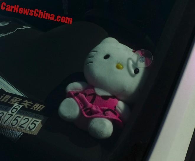 volkswagen-tuning-china-3