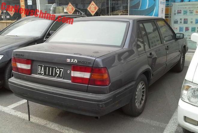 volvo-940-1