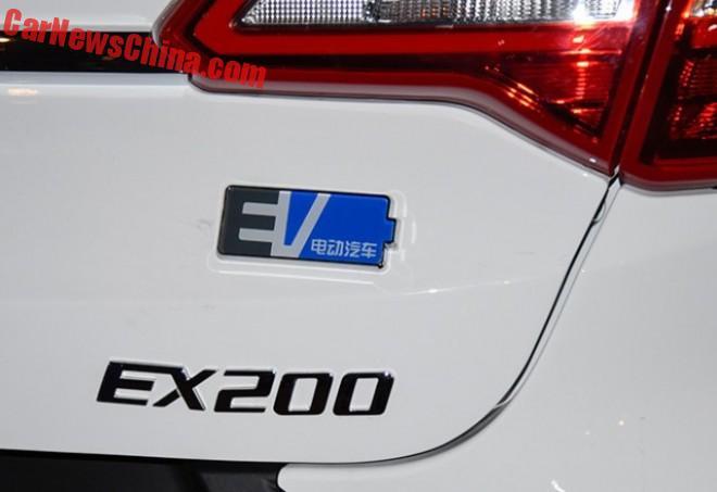 x200-ev-4