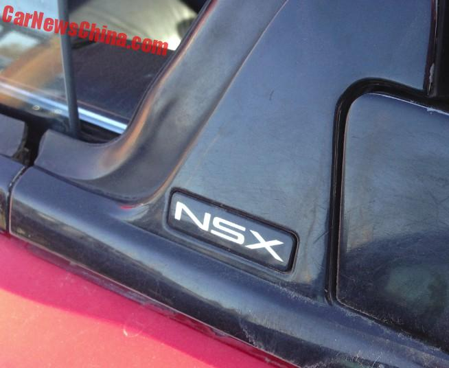 acura-nsx-china-red-5