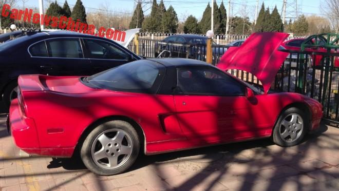 acura-nsx-china-red-7