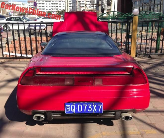 acura-nsx-china-red-9