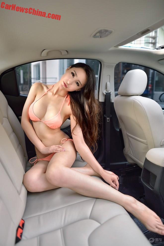babe-guangzhou-china-5