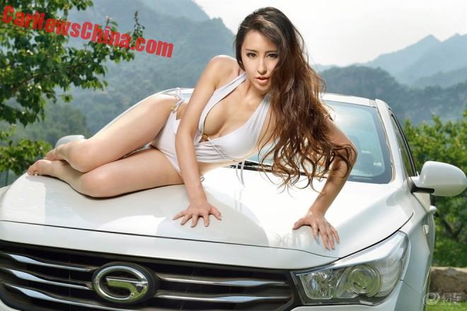 babe-guangzhou-china-9b