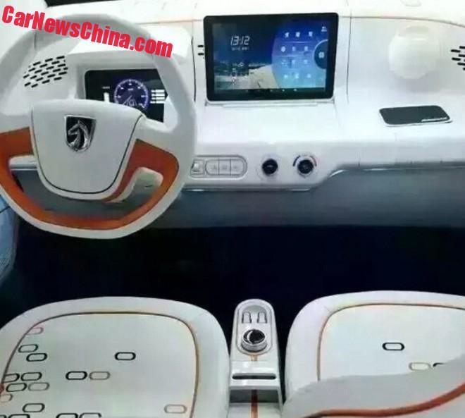 baojun-e100-china-2
