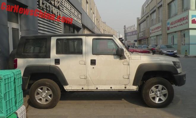 bj40l-china-bj-2