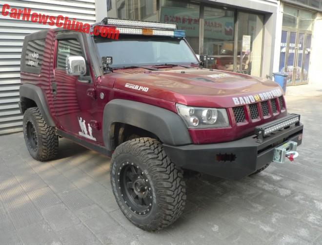 bj40l-china-bj-7