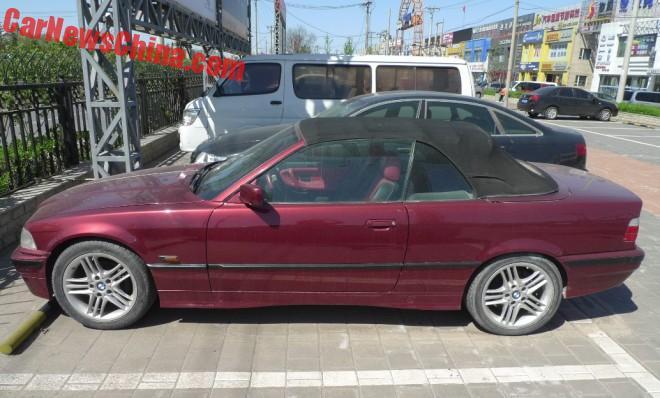 bmw-cabrio-china-2