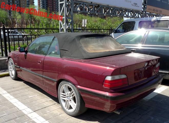 bmw-cabrio-china-4