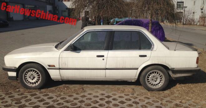 bmw-e30-china-2