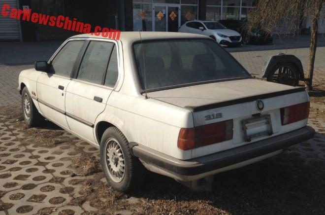 bmw-e30-china-4