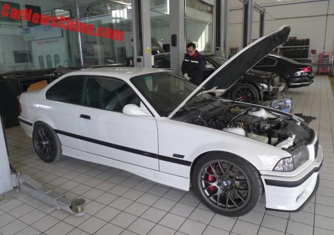 bmw-ls-engine-2