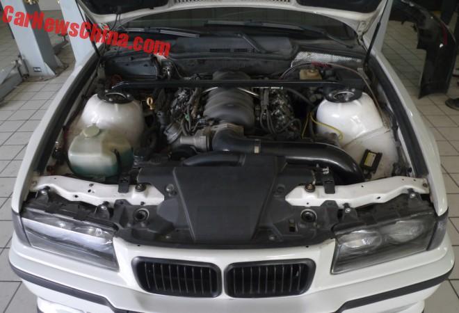 bmw-ls-engine-3