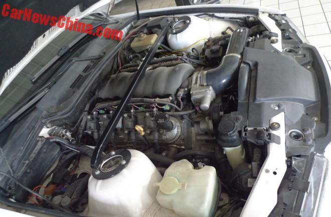 bmw-ls-engine-4