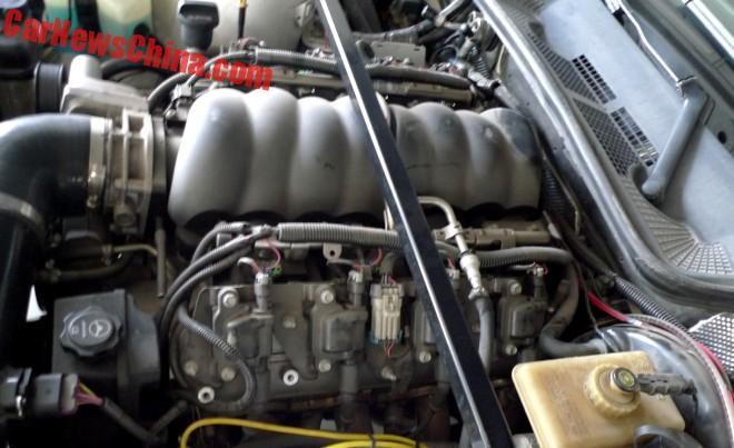 bmw-ls-engine-5