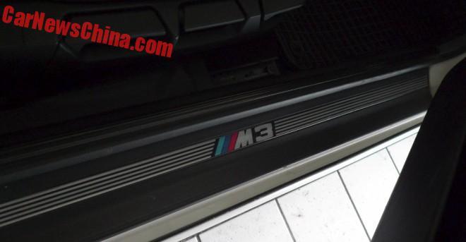 bmw-ls-engine-8