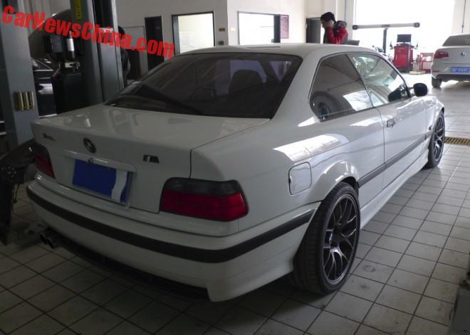 bmw-ls-engine-9