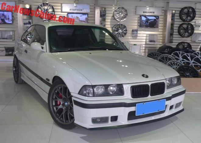 bmw-ls-engine-9b