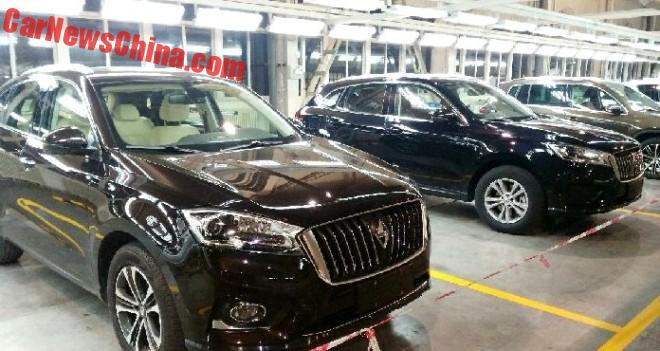 borgward-bx7-china-5