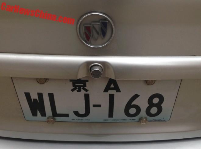 buick-sail-sedan-5