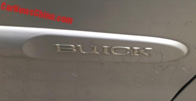 buick-sail-sedan-7