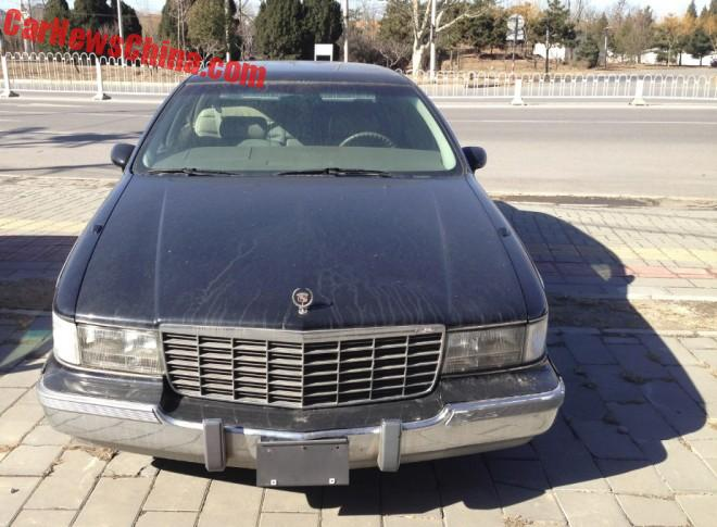 cadillac-fleetwood-china-2
