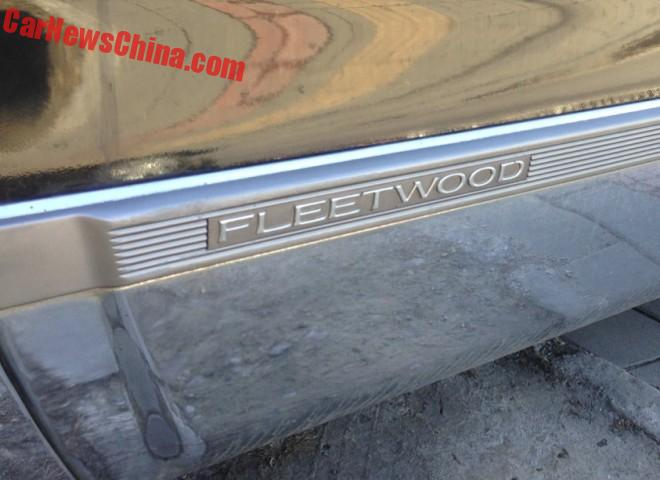 cadillac-fleetwood-china-5