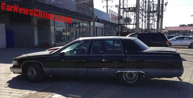 cadillac-fleetwood-china-7