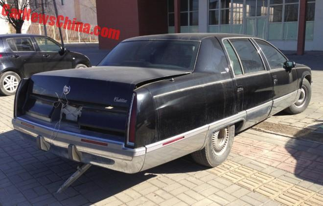 cadillac-fleetwood-china-8