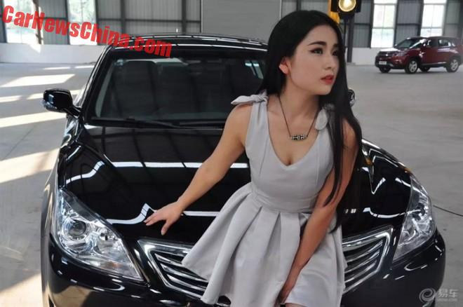 changan-girls-china-6