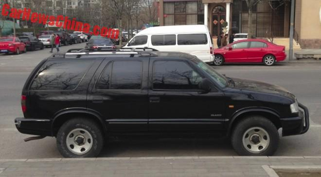 chevrolet-blazer-china-3