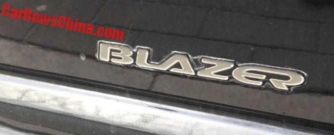 chevrolet-blazer-china-3a