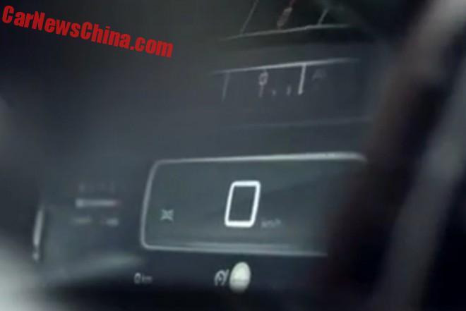 citroen-ds-china-first-5
