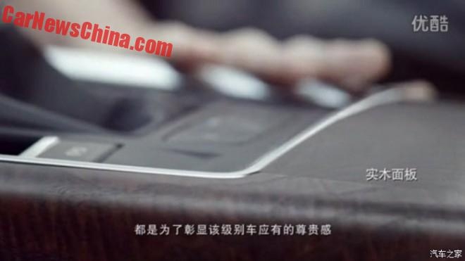 citroen-ds-china-first-7