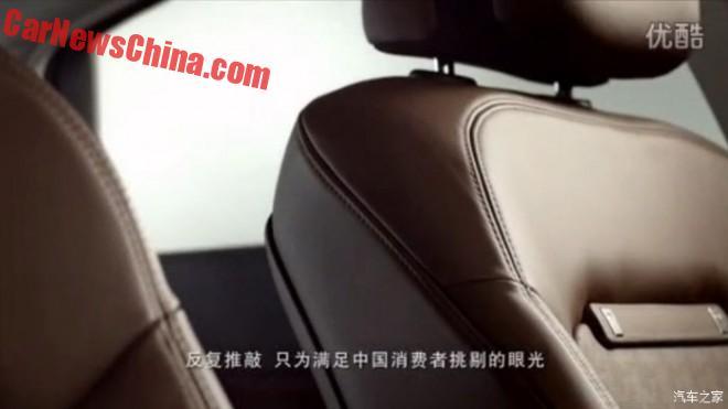 citroen-ds-china-first-8