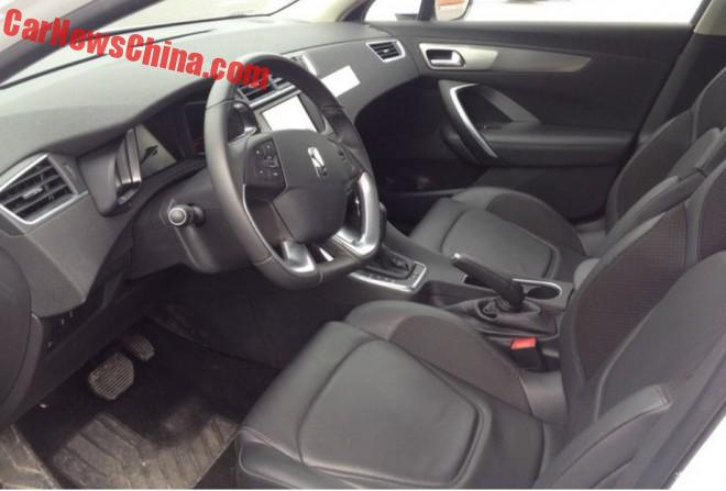 citroen-ds4s-china-1a