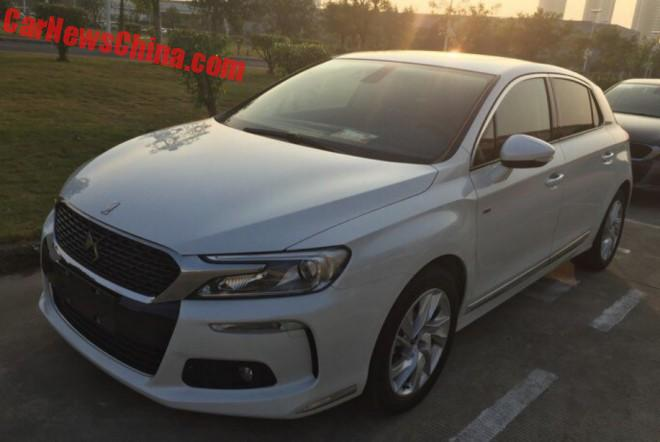 citroen-ds4s-china-9a