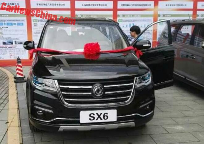 dongfeng-sx6-china-2