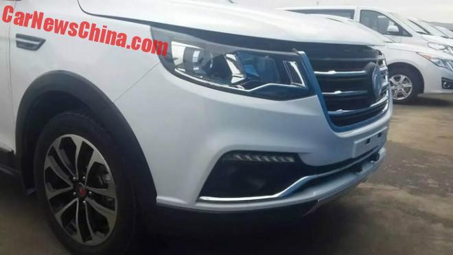 dongfeng-sx6-china-9