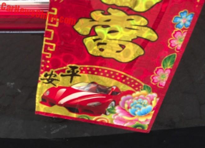 good-luck-china-9d