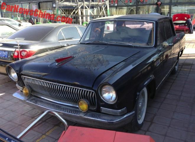 hongqi-beijing-shunyi-9v
