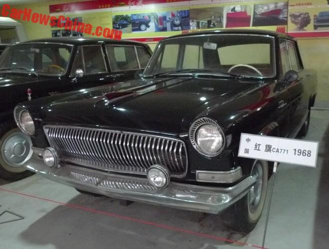 hongqi-dalian-4