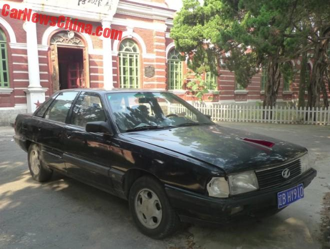 hongqi-dalian-8