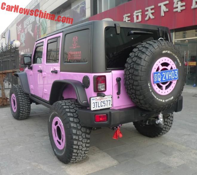 jeep-pink-china-4