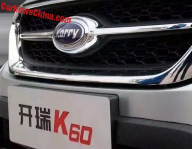 kaili-k60-china-3